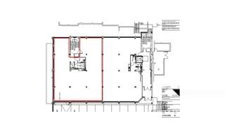 Typical Floor Plan for 3 Bell Ln - 1