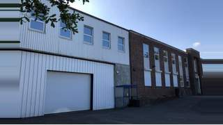 Primary Photo of Offices at Cambrian Complex, Swansea