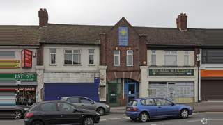Primary Photo of 8 Chester Rd