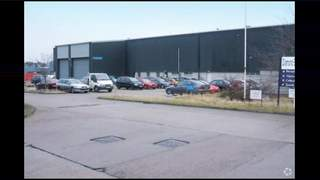Primary Photo of Units A-D, Aberdeen
