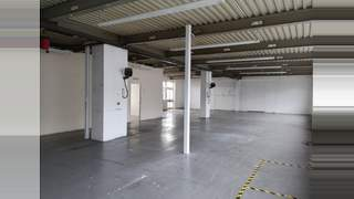 Interior Photo for Industrial House - 2