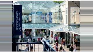 Primary Photo for Merseyway Shopping Centre - 1