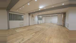 B1 Office/ D2 Yoga Studio (£20 psf) picture No. 6