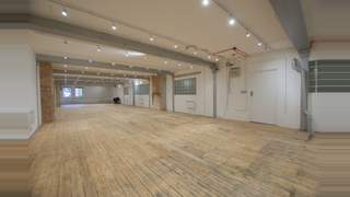 B1 Office/ D2 Yoga Studio (£20 psf) picture No. 1