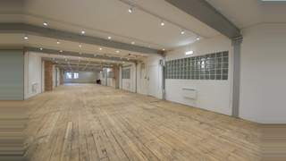 B1 Office/ D2 Yoga Studio (£20 psf) picture No. 5