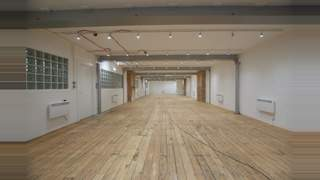 B1 Office/ D2 Yoga Studio (£20 psf) picture No. 2