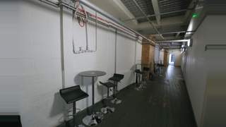 B1 Office/ D2 Yoga Studio (£20 psf) picture No. 4