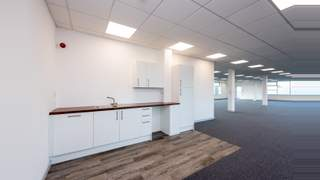 1st Floor | Beechwood | Maidenhead picture No. 4
