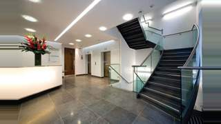 21 Great Winchester Street, EC2N picture No. 2