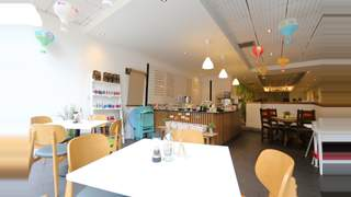 Loving Food, 51 King St, Stirling picture No. 2