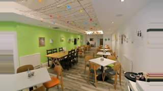Loving Food, 51 King St, Stirling picture No. 3