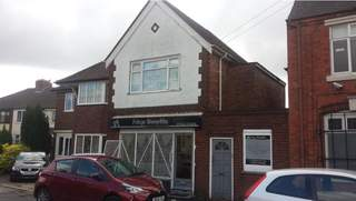 Primary photo of 59a Coltham Rd, Willenhall