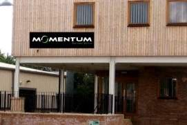 Other for Momentum