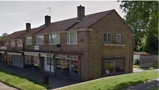 Primary photo of 94 Dovedale Rd, Wolverhampton