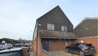Primary photo of 32/40 Bancrofts Rd, Chelmsford