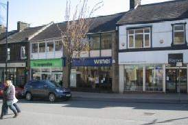 Primary Photo - 20-24 Brook St, Ilkley - Shop for rent - 1,300 sq ft