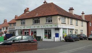 Other for 37-41 Alcombe Rd - 37-41 Alcombe Rd, Minehead - Shop for rent - 2,207 sq ft