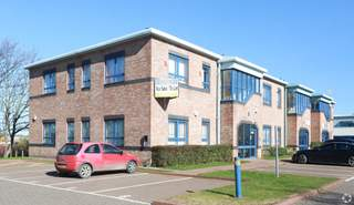 Primary photo of River Court, Middlesbrough
