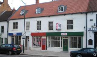 Primary photo of 32-36 North Bar Within, Beverley