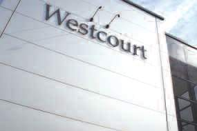 Building Photo - Westcourt, Leeds - Office for rent - 7,625 sq ft