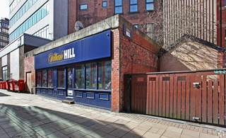 Primary photo of 20 Orchard St, Sheffield