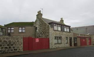 Primary photo of 75-77 Commerce St, Fraserburgh