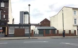 Primary photo of 18 South Rd, Liverpool