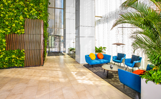 Capture - 338 Euston Rd, London - Office for rent - 1,298 to 7,256 sq ft