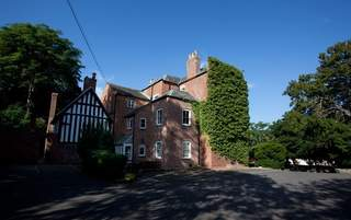 Primary photo of The Old School House, Leicester