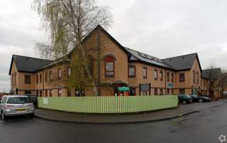 Primary photo of Units 1-12, Earlswood Rd, Cwrt Y Parc, Cardiff