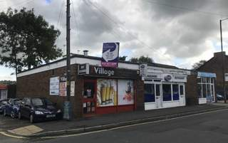Primary photo of 97 Haughton Green Rd, Manchester