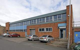 Primary photo of Sections And Tubes Ltd, West Bromwich