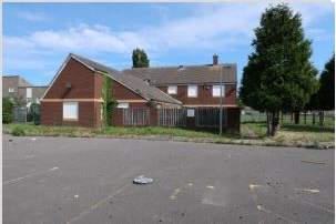 324 a stroud - Day Care Centre, Hull - Shop for rent - 5,649 to 5,650 sq ft