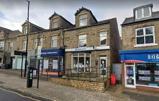 Primary photo of 924 Ecclesall Rd, Sheffield