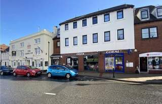 Primary photo of 10-12 High St, Emsworth