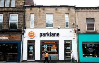 Primary photo of Office Space, By Parklane, Leeds