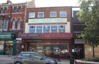 Primary photo of 23 High Street N, Dunstable