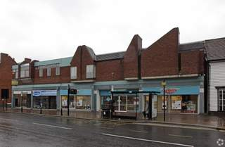 Primary photo of 32-36 High St, Billericay
