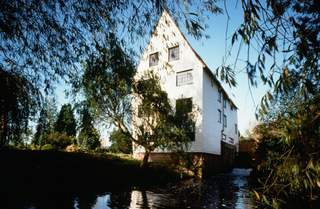 Primary photo of Croxtons Mill, Chelmsford