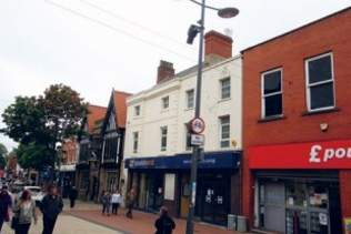 Other for 39-41 Bridge St
