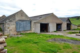 Primary photo of Site 1, Forres