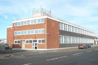 Primary photo of Nelson House, Great Yarmouth