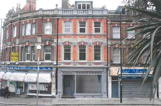 Primary photo of 18 Station Rd, Barnet