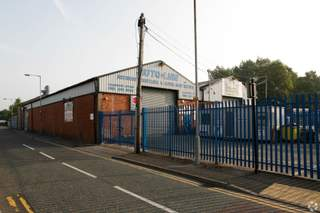 Primary photo of Mill Ln, Manchester