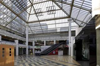 Primary Photo of Whitgift Centre