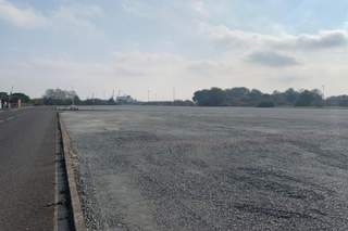 Primary photo of Site A1.1