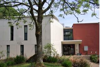 Primary photo of Kilworthy Park Office Units