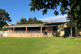 Capture - 89 Lound Side, Sheffield - Sports / entertainment property for sale - 6,427 sq ft
