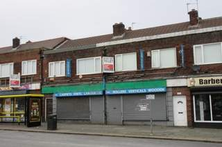 Building Photo for 283-285 East Prescot Rd