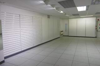 Interior Photo for 10 Green End
